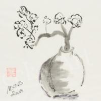 Img2011-04-18-123647