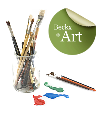 beckx-art